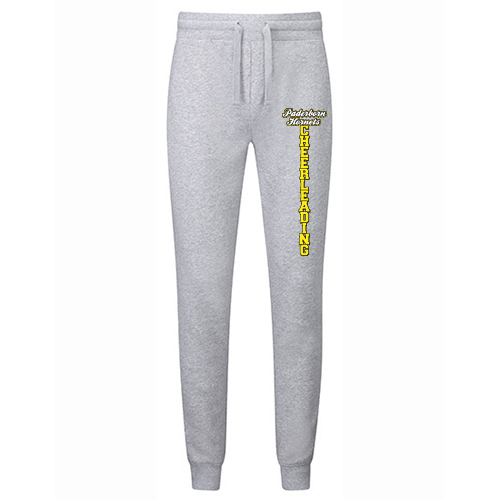 Jog Pants Herren Cheerleading